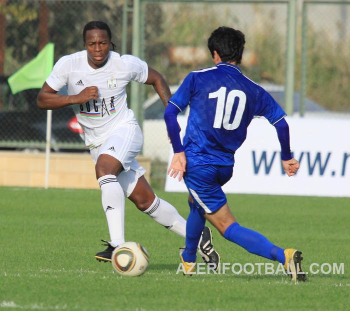 http://www.azerifootball.com/upload/photos/Emil%20Mpenza%205.jpg