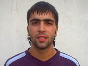 http://www.azerifootball.com/upload/photos/Farid_Guliyev.jpg