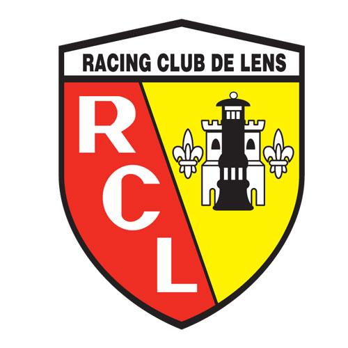 Ланс отправили в третий французский дивизион / Впрочем, уже 4-го июля терпящий финансовый крах клуб может вернуться в Лигу 2 / Ф