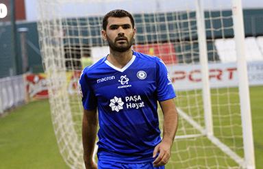 Все свободны: 7 известных азербайджанских футболистов, оставшихся ...